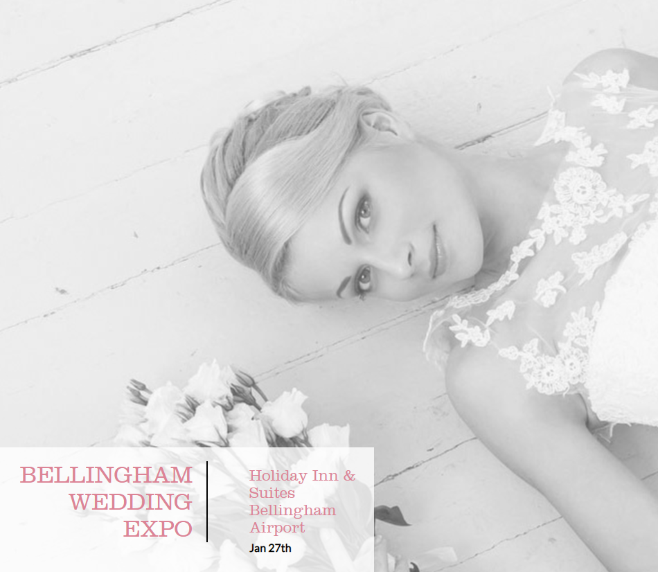 Bellingham Wedding Expo