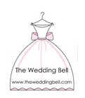 the wedding belt button